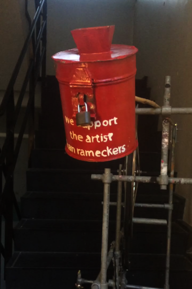 we-support-the-artist-han-rameckers.png